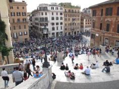 Italy2010-001