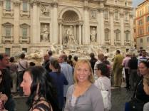 Italy2010-008