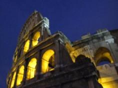Italy2010-034 - Copy