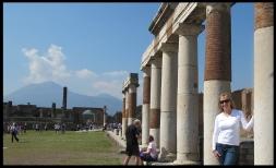 Italy2010-196_pompeii