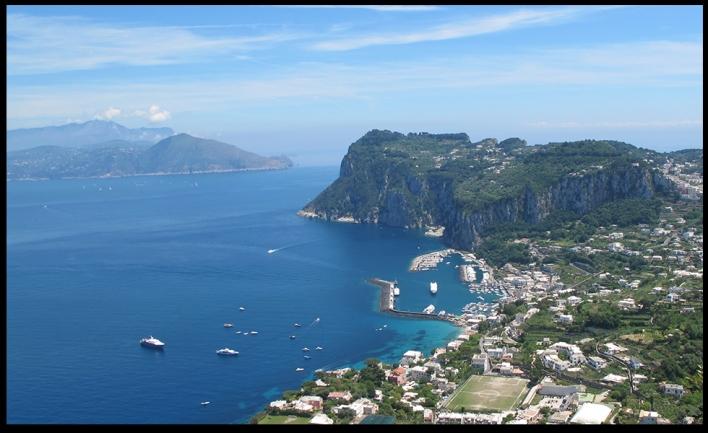 Italy2010-252_Capri
