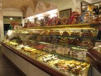 Italy2010-401