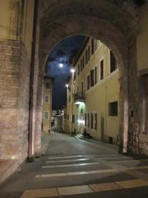 Italy2010-415