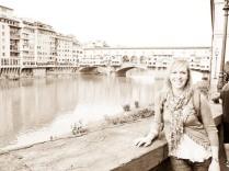 Italy2010-453