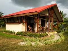 Cottage at Vista Guapa
